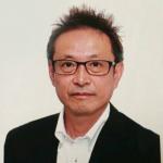fujiwaa
